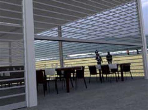 tende da sole pordenone serrande tapparelle tende da sole