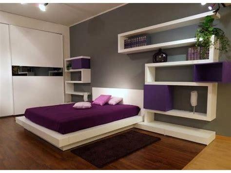 venta de muebles minimalistas muebles minimalistas exclusivos en coyoacan