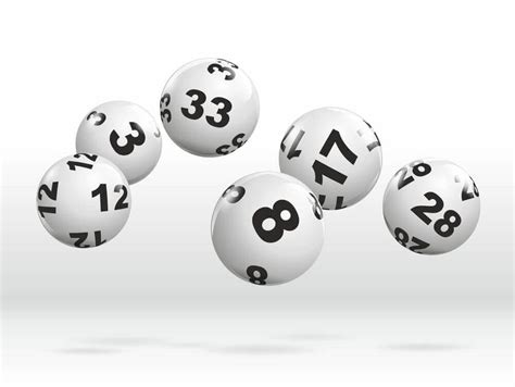 What Are the Odds of Winning the Lottery? Lotto Endzahlen