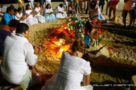 new year s eve traditions in brazil the rio times