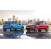 Review  2017 Volkswagen Polo