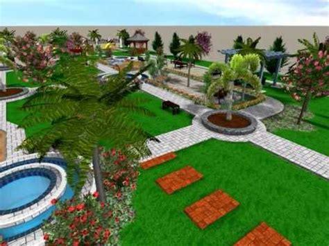 Garden Pond Ideas 16 youtube