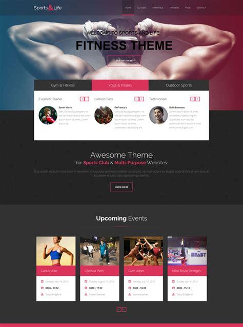 drupal themes sport 15 premium retail drupal themes with drupal commerce