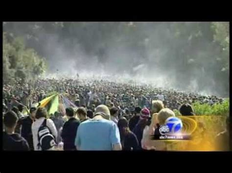 Find Ucsc Pot Enthusiasts Celebrate 4 20 At Uc Santa