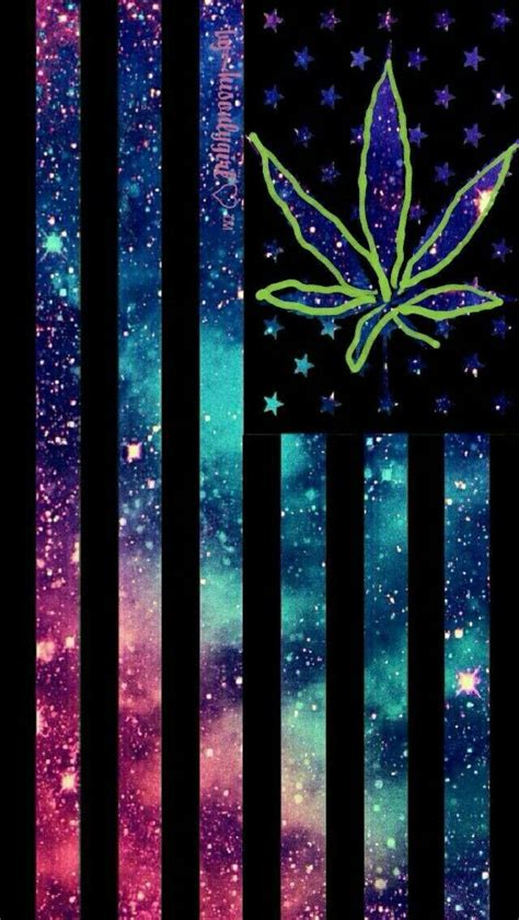 weed backgrounds ideas  pinterest weed