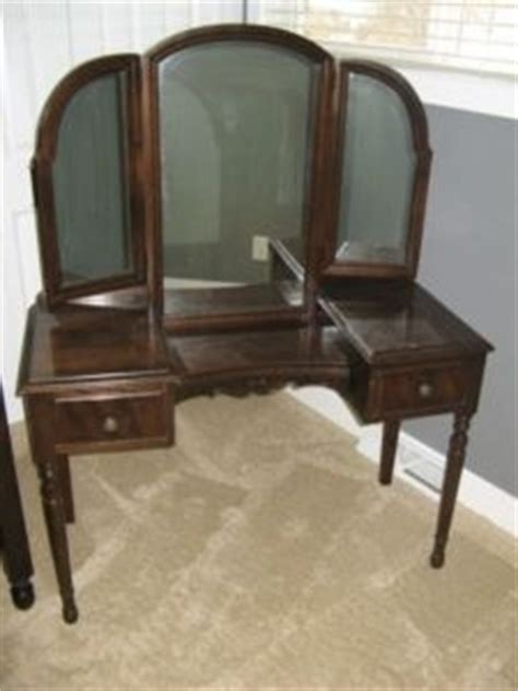 couches for sale calgary antique solid wood vanity dressing table calgary