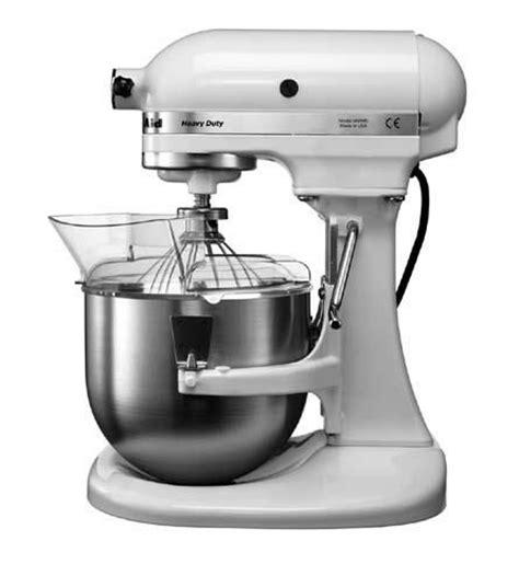 planetarie per cucina kitchenaid robot da cucina impastatrice planetaria