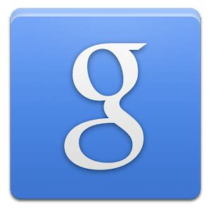 google android apps on google play