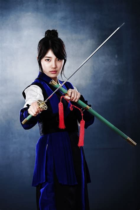lee seung gi hair loss lee seung gi suzy is a flexible actor soompi