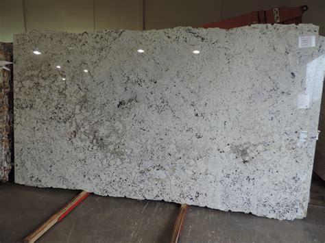 white galaxy granite white galaxy omicron granite tile