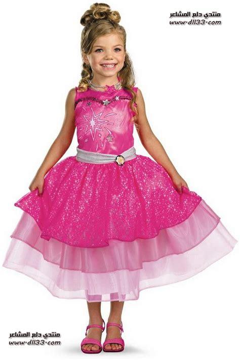 exclusieve baby jurken حصريا صور فساتين اطفال بنات 2015 exclusive photos baby