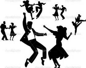 cantanti swing 09 stage de danses page 2 dans 201 moi