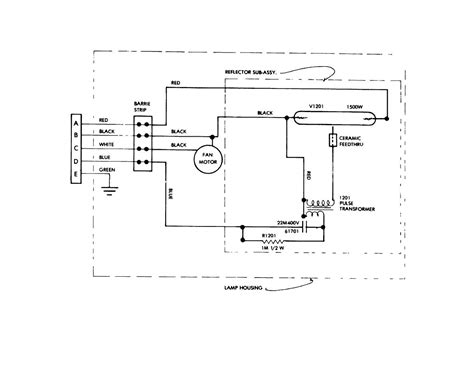 220 wiring diagram 3 wire 220 volt wiring diagram 3 free engine image for