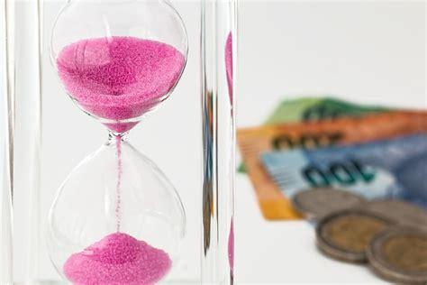 deposito contanti in come funzionano i conti deposito