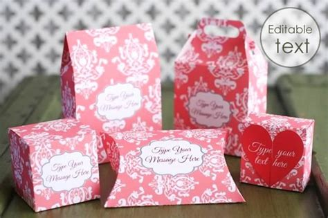 gift wrapping a box gift wrapping techniques ideas and