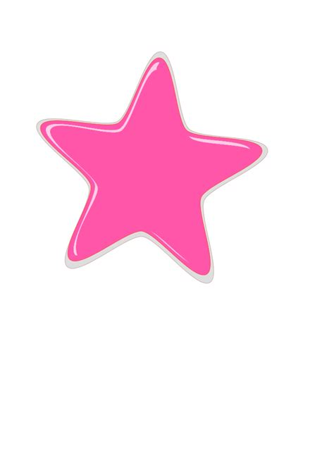 pink star star pink pictures news information from the web