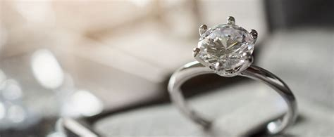 Engagement Ring Insurance   Best Way to Insure Your
