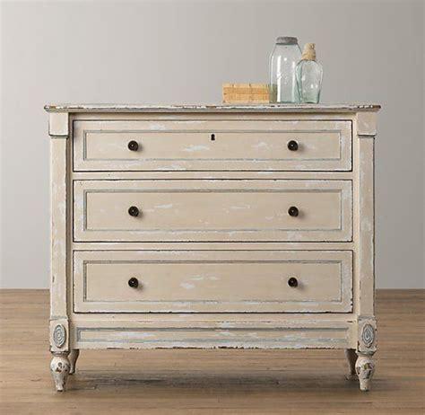 Restoration Hardware Dressers by Jourdan Dresser Dressers Restoration Hardware Baby Child Baby Quot C Quot Nursery