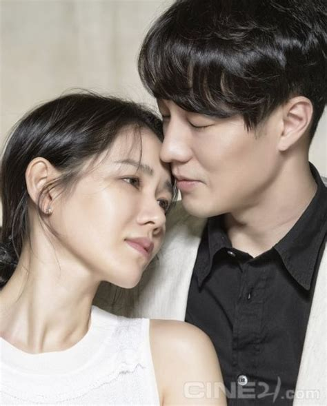 so ji sub jung in sung son ye jin and so ji sub in korean remake of be with you