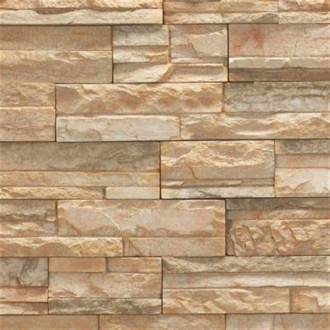 veneerstone imperial stack pizara flats 10 sq ft