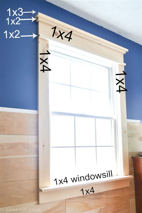 farmhouse style window door trim farmhouse window trim i am a homemaker