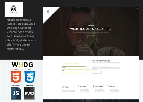webfire themes blog weebly templates weebly themes