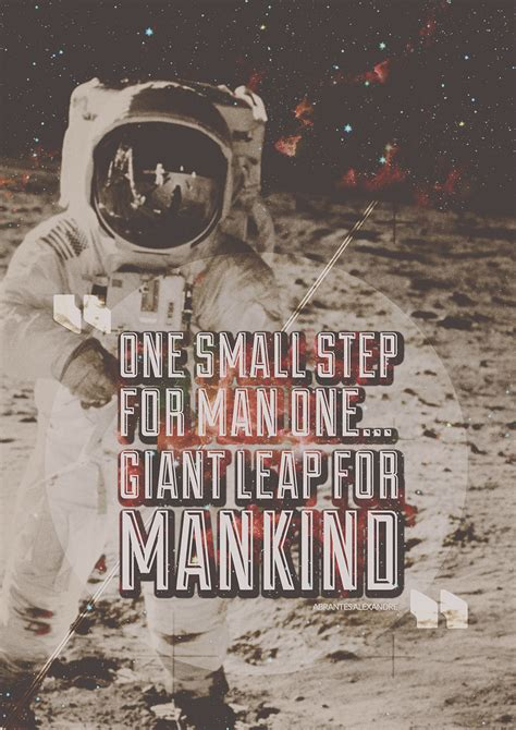 printable images of neil armstrong neil armstrong inspiration page 2 pics about space