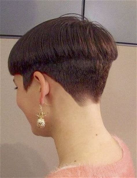 bowl haircuts shaved nape best 25 bowl haircuts ideas on pinterest bowl cut bowl