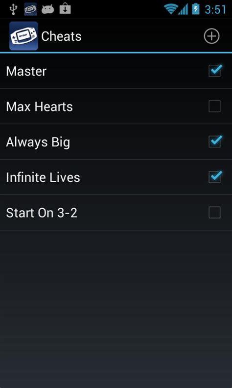 my boy gba emulator full version chomikuj my boy gba emulator android apps auf google play