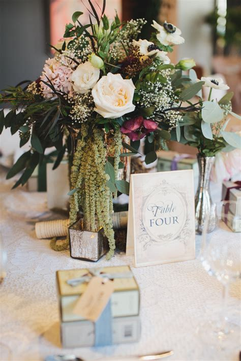 bridal shower garden themed indoor garden bridal shower