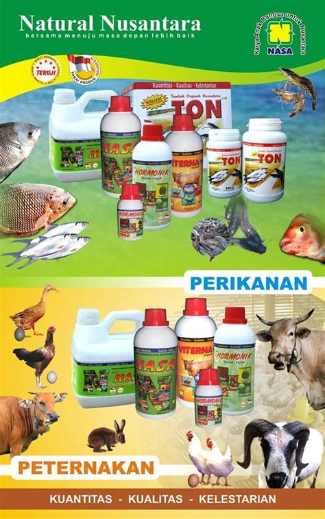 Pakan Udang Irawan cara budidaya ternak sapi 085233648377 product service