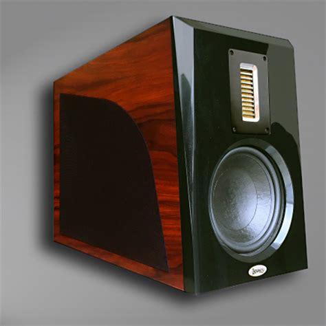 gt 5k bookshelf speakers avs forum home theater