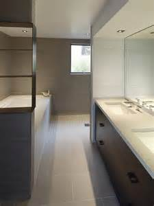 modern bath 30 classy and pleasing modern bathroom design ideas