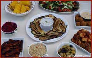 barbecue foods ideas food ideas