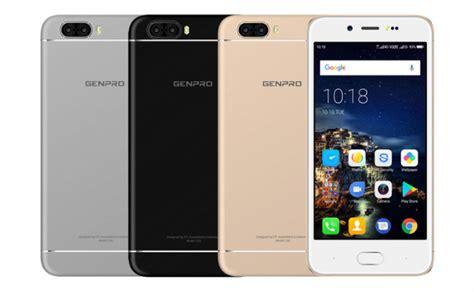 Samsung Galaxy Dual Kamera 1 Jutaan 5 smartphone dual kamera murah harga 2 jutaan terbaik teknodiary