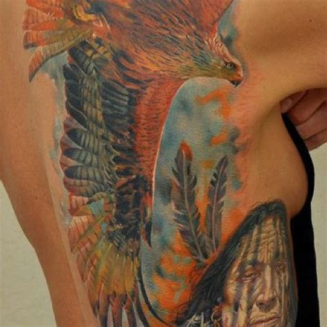 1000 Images About Tattoos On Pinterest Rebel Flag Blackfoot Indian Tattoos Meanings