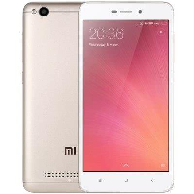 Xiaomi Redmi 4a Ram 2gb 16gb Promo 3 xiaomi redmi 4a 4g smartphone 2gb ram 16gb rom 100 52