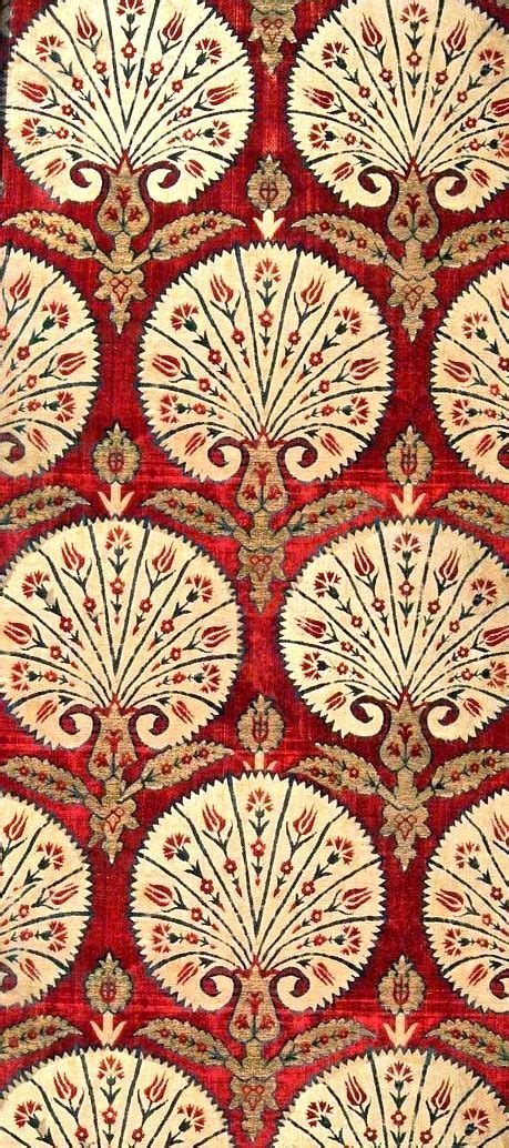 Zebra Wallpaper 5143 by 498 Best Fabric Wallpaper Images On Floral