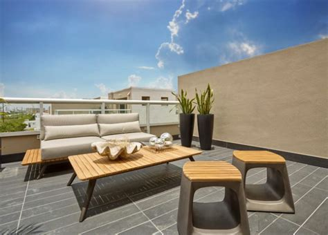 outstanding contemporary deck designs   backyard