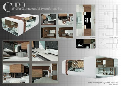 interior design presentation board layout image gallery interior design presentation boards