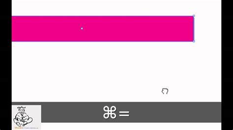adobe illustrator cs6 help pdf illustrator cs6 crack file