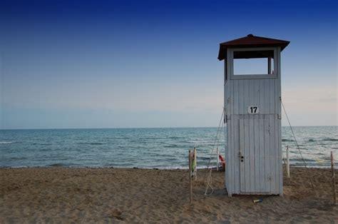vacanze marina di grosseto marina di grosseto viaggi vacanze e turismo turisti