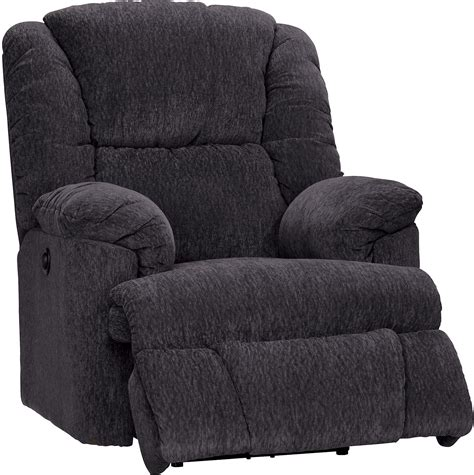pictures of recliners bmaxx grey chenille power recliner the brick