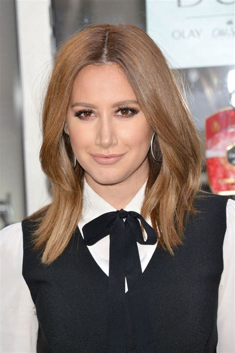 ashley tisdale ashley tisdale latest photos celebmafia