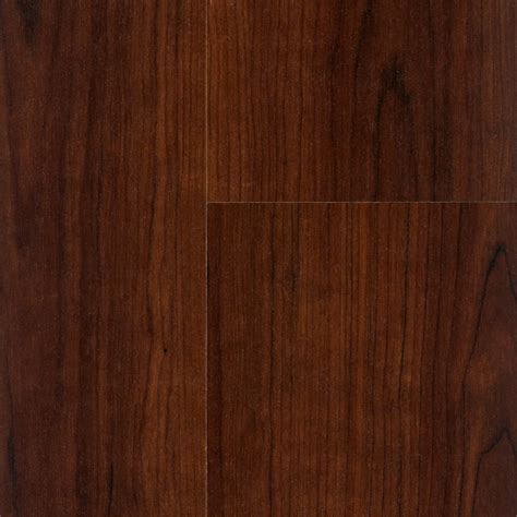 8mm Angel Fire Cherry Laminate   Dream Home   Charisma