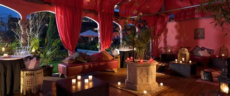 roof gardens club kensington roof gardens the club will be sipping a few