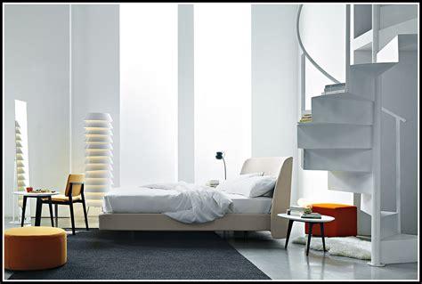 Ligne Roset Bett Preis Betten House Und Dekor Galerie