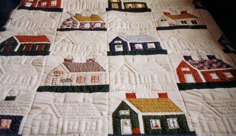 quilt pattern house free house quilt block pattern patterns gallery