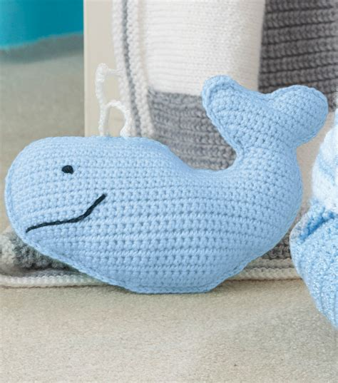 pattern crochet whale free crochet patterns beach bag crab and shell