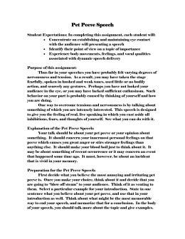 Pet Peeve Essays by Pet Peeve Essay Pet Peeve Essay Dfacccabddf Png Pet Peeve Essay Essay College Pet Create A Mind